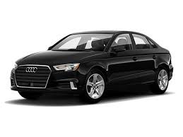 2018 audi for sale. perfect 2018 2018 audi a3 sedan throughout audi for sale h