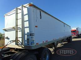 online auction in west fargo by steffes group inc 2000 timpte 1 jpg view button blue png timpte in trailers
