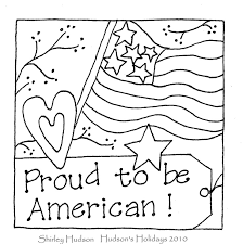 Small Picture 55 best Coloring Pages Patriotic images on Pinterest Coloring