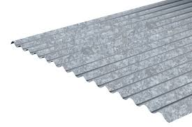 galvanised corrugated roofing sheet 14 3 0 5mm 0 7mm a8b jpg