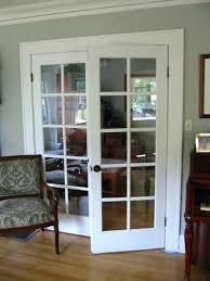 white doors with wood trim white interior french doors with gl photo white doors wood trim wood doors white trim pictures