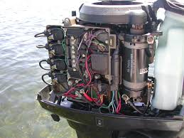 mercury outboard gauge wiring diagram images radio wiring diagram yamaha outboard wiring diagram get image about