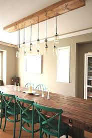 dining room table lamps endearing image result for light fixtures over dining room table of lighting