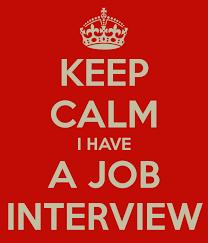 i have a job interview keep calm i have a job interview poster julian keep calm o matic