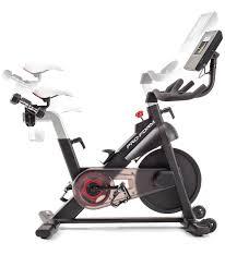 920 s ekg model number: Pro Form Studio Bike Limited Exercise Bike Pfex79920