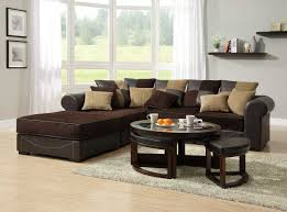 Sectional Sofas Living Room Living Room New Cheap Living Room Furniture Sets Cheap Living