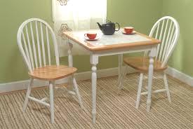 Bistro Kitchen Table Sets Bistro Kitchen Table Kitchen High Top Kitchen Table Set Kitchen