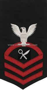 us navy intelligence specialist is rating badge navy intelligence specialist