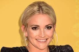 Britney Spears: Darum hat Jamie Lynn ...