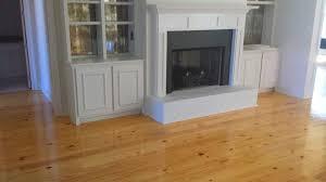 vinyl plank flooring knotty pine vinyl plank flooring
