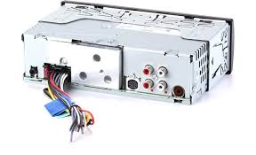 jvc kd r330 car stereo wiring diagram ask & answer wiring diagram \u2022 JVC Stereo Wiring Diagram jvc kd r330 car stereo wiring diagram images gallery