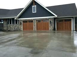 garage door opener installation orlando garage door repair garage door opener repair fl doors o precision garage door opener installation orlando