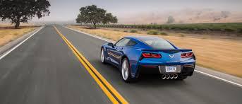 2015 Chevrolet Corvette Stingray | DePaula Chevrolet