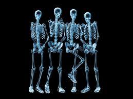 Risultati immagini per radiografia