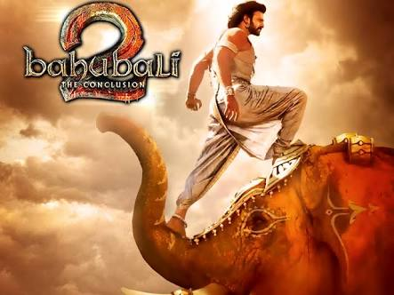 Bahubali 2 Movie Download in HD - movierias.net