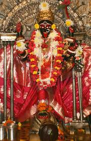 dakshineswar க்கான பட முடிவு