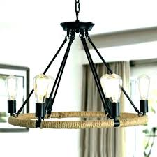 rustic round iron chandelier round iron cha round iron rustic wood wrought s rustic iron chas rustic round iron chandelier