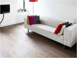 tarkett occasions laminate flooring italian walnut stock wood flooring underfloor heating flooring designs