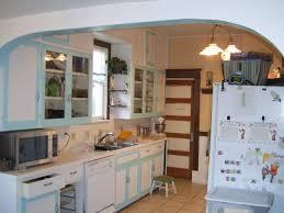 Custom Cabinets Spokane Custom Cabinets