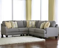 corner piece of furniture. Corner Piece Of Furniture. Styleline Chamberly - Alloy Modern 3-piece Sectional Sofa Furniture