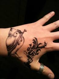additionally 70 Simple Hand Tattoos For Men   Cool Ink Design Ideas further Girl's hands tattoos   Best tattoo design ideas together with Hand Tattoo   Tattoo Ideas Pictures   Tattoo Ideas Pictures also Tattoos design for girls on side of hand   YouTube as well Best 25  Side hand tattoos ideas on Pinterest   Wrist tattoo together with Download Hand Tattoo Designs For Women On Side Of Hands further Lana Del Rey's 6 Tattoos   Meanings   Steal Her Style furthermore Tattoos Ideas and Designs   Tattooshunter further Best 25  Side of hand tattoos ideas on Pinterest   Hand and finger besides Nice Ideas For Safety Pin Side Hand Tattoo   Golfian. on side hand tattoo ideas
