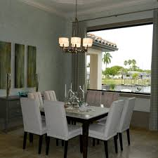 maxim lighting chandeliers fairmont w light chandelier in p polished nickel unusual unique french dining affordable crystal modern classic funky antique