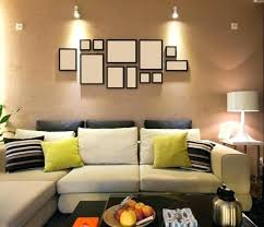 living room ideas beige walls beige wall decor living ideas living room wall decoration beige plant