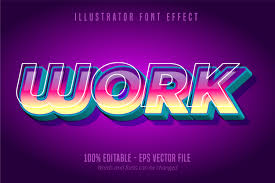 We have 723 free modern fonts to offer for direct downloading · 1001 fonts is your favorite site for free fonts since 2001. Modern And Futuristic Font Style Graphic By Mustafa Beksen Creative Fabrica
