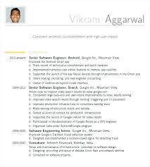 Resume Template Software Software Resume Template Software Developer Resume Sample Software