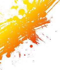 Splash Design Paint Graphic Design Paint Splash Png Download 2244 2606