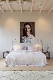 New York Accessories For Bedroom 17 Best Ideas About New York Bedroom On Pinterest New York Loft