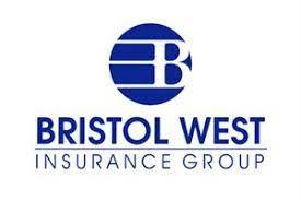 By mail bristol west insurance p.o. Bristol West Insurance Lincoln Nebraska