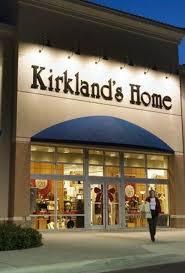 Kirklands Home Decor Store  Home Decor Wall Decor Furniture Kirklands Home Decor Store