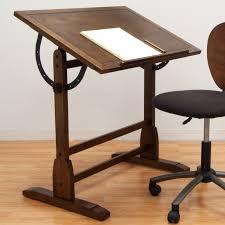 drafting table desk. Vintage Drafting Table Desk N
