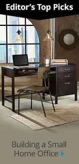 office depot desk hutch. Small Home Office Depot Desk Hutch