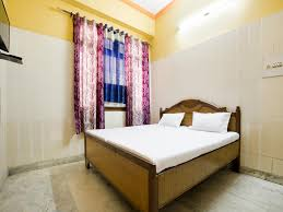 List Of Interior Designer In Lucknow Spot On 38677 Hotel Gold Palace Lucknow India Booking Com