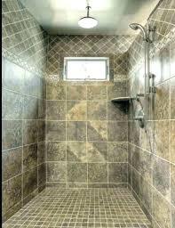 shower wall tiling best tile for shower walls tiling shower walls tiling shower walls tiles ceramic