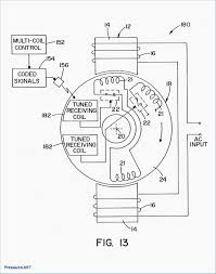 Wiring diagram indoor blower motor save wiring diagram blower motor