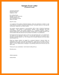 Letter Writing Format To Company New Letter Writing Samples To