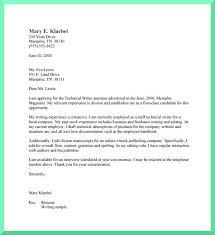 Sample Cover Letter Internship International Relations   Cover