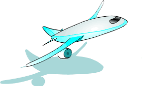 Airplane Clipart No Background Airplane Clipart No Background Images 6 Hd Wallpapers Clip Art Library