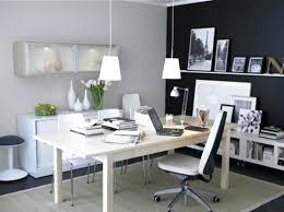 ikea office ideas. Ikea Office Ideas Marvelous White Furniture Shocking And Amazing  Behind .