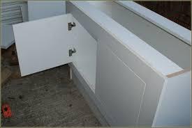Cabinet Door Hinges Full Inset Cabinet Door Hinges Austin Painted White Shaker Inset