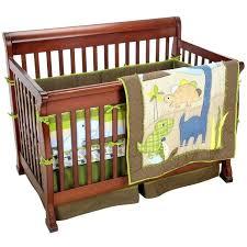 mini crib per crib bedding nursery bedding sets baby boy bedding baby girl bedding mini crib