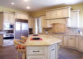 how to glaze kitchen cabinets white glazed kitchen cabinets painted glazed kitchen cabinets pictures