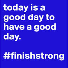 Finish Strong Quotes Best Quotes About Finish Strong 48 Quotes