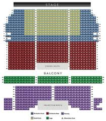 Foo Fighters Milwaukee Seating Chart Pinterest