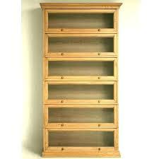 bookcase ameriwood glass door bookcase bookcases inestimable with doors solid wood ameriwood glass door bookcase
