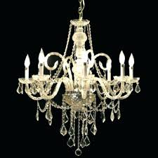 victorian chandeliers antique antique victorian chandeliers victorian era chandeliers