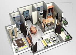 3d home design app for Android - Free download and software reviews ...